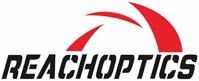Reach Optics Technology Co.,Limited