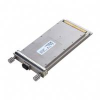 100G CFP LR4 10KM Optical Transceiver