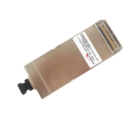 100G CFP2 LR4 10KM Optical Transceiver module