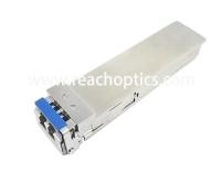 Reachoptics 100G CFP4 LR4 Optical Transceiver Module