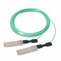 AOC/DAC Cables