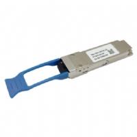 100G QSFP28 LR4 10KM Optical Transceiver