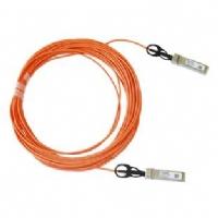 10G SFP+ AOC Cables