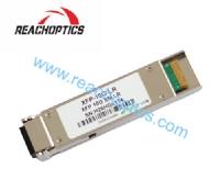 10G Singlemode XFP 10km 1310nm Optical Transceiver Module