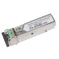 155M Singlemode SFP CWDM 80km 1450~1610nm Cisco Compatible Optical Module
