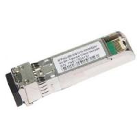 10G Cisco Compatible SFP+ 10km 1310nm Optical Transceiver Module