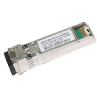 10G SFP+ 80km 1550nm Optical Transceiver Module