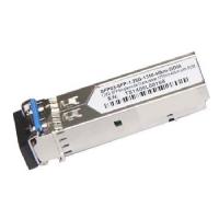 2.5G SFP 20km 1310nm Cisco Compatible Optical Module