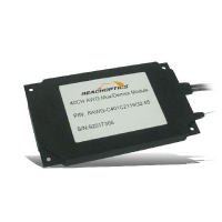 100G 41CH Athermal AWG Modules
