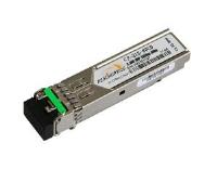 2.5G BIDI SFP 20km 1310nm TX / 1550nm RX Cisco Compatible Optical Transceiver