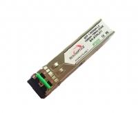 1.25G SFP 120km 1550nm Cisco Compatible Optical Module