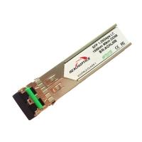 155M SFP 80km 1550nm Cisco Compatible Optical Module