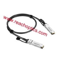 40G QSFP+ Direct Attach Cable(DAC)