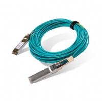 40G QSFP+ AOC Cables