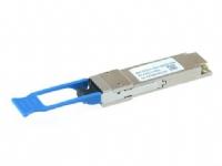 40G QSFP+ PSM LR4 Optical Transceiver