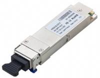 40G QSFP+ SR4 Optical Transceiver